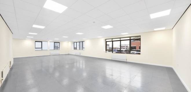 Earls Court Offices To Let Grangemouth (18)