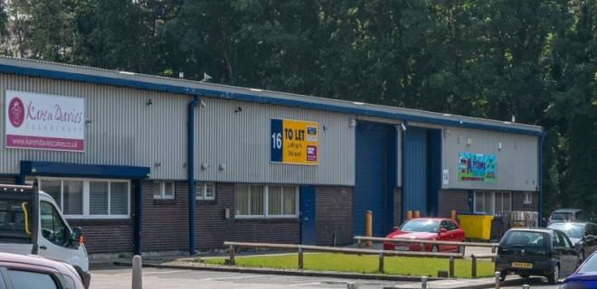 Argyle Industrial Estate Birkenhead (14)