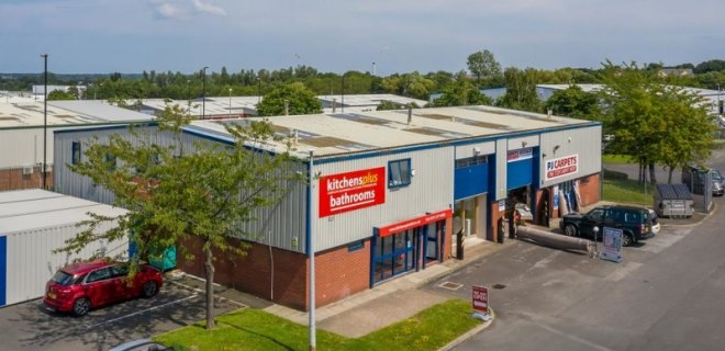Industrial Units To Let Newcastle (20)