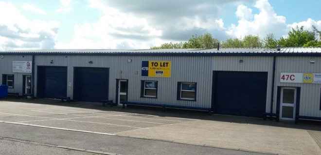Chilton Industrial Estate Durham (1)