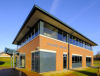 Sandbrook Park - Maple House  - Office Unit To Let- Sandbrook Business Park, Rochdale