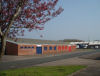 Solway Industrial Estate 2