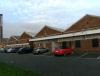 West Chirton (South) Industrial Estate - Unit 3D/E