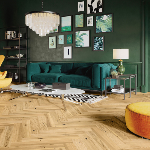 TIMBA FLOORS AND BOARDS ARE NOW NUMBER ONE