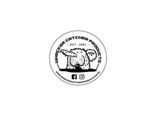 WHACKER CATCHER PRODUCTS TAKES THE BAIT AT LEYLAND TRADING ESTATE