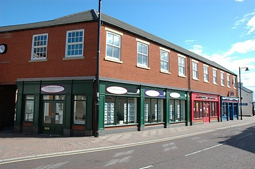 NORTHERN TRUST SECURES NEW LETTINGS AT SIMMS CROSS