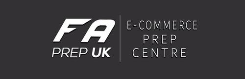 FA PREP UK LTD EXPANDS AT LAKE ENTERPRISE PARK SCUNTHORPE
