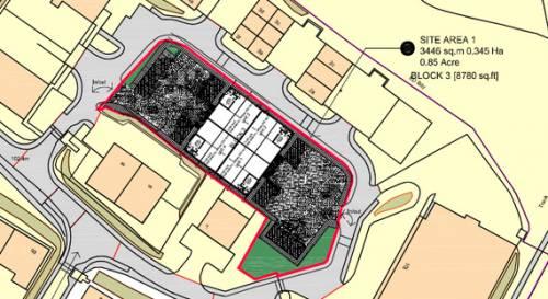 Land at Sneckyeat Industrial Estate - DEVELOPMENT OPPORTUNITY